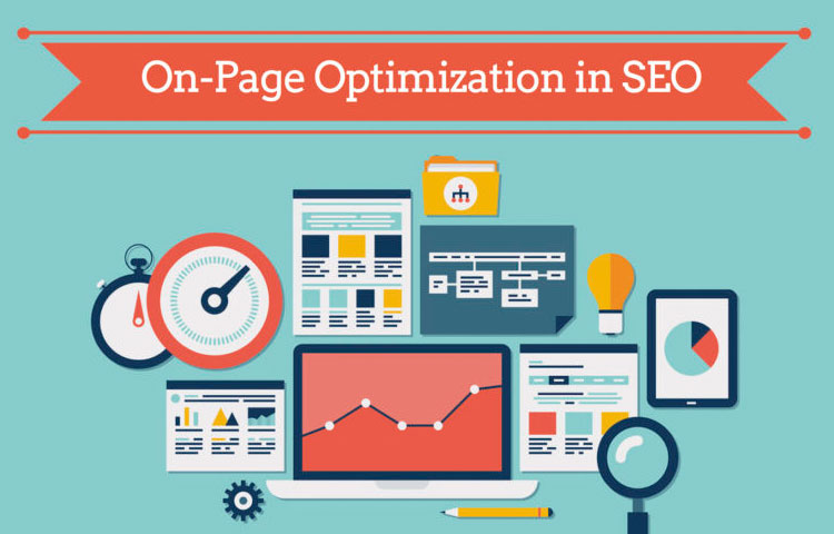 On Page Seo Techniques Layout Ppt Examples Slides - PowerPoint Slides  Diagrams - Themes for PPT - Presentations Graphic Ideas