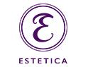 esteticabeauty