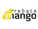 rebate_mango