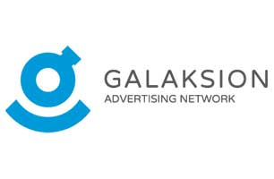 galaksion_ad_network