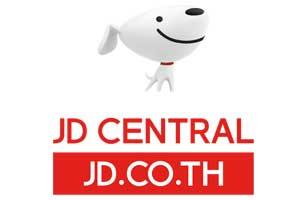 jd_central