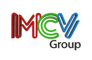 mcv_group