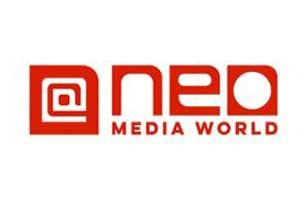 neo_media_world
