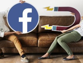5 Ways To Drive More Conversions From Your Facebook Ads